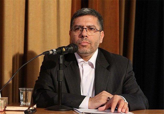 اتوبوس حادثه دیده تهران کرمان 45 مسافر داشت، تعیین بودن نام 28 نفر
