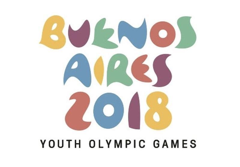 یک روز پرواز برای رسیدن به المپیک جوانان، پرچمدار ایران در آرژانتین با کاروان دوم به بوینس آیرس می رود