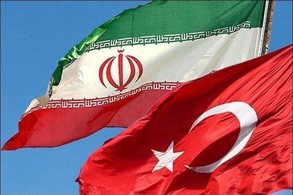معافیت ترکیه از تحریم های ضد ایرانی فردا تعیین می گردد