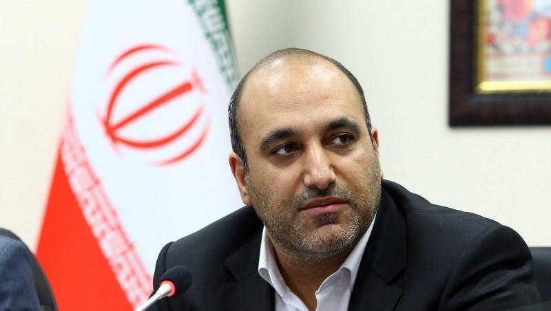 اجرای بازآفرینی شهری در مشهد
