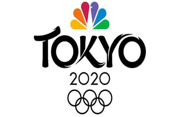 در المپیک 2020 هنوز خبری از ایران نیست