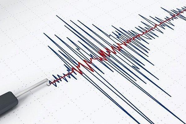 زمین لرزه ای 6.2 ریشتری شمال شرق ژاپن را لرزاند