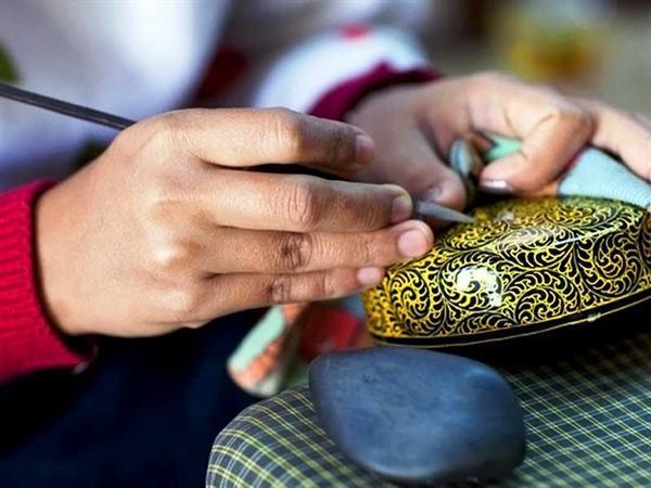 دو مرکز تخصصی آموزش، تولید و اشتغال صنایع دستی در شهرستان بستک افتتاح می شود
