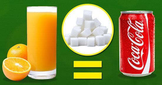 غذا هایی که از سیگار خطرناک ترند!