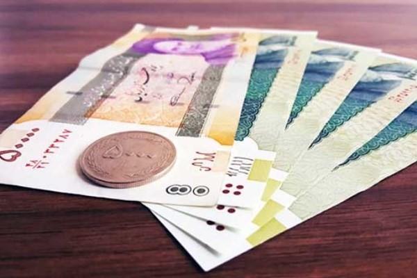 سهم 2 درصدی یارانه نقدی از هزینه خانوار