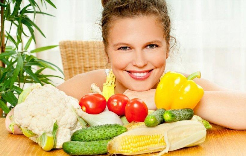 22 خوراکی سرشار از فیبر که باید در رژیم غذایی خود بگنجانید