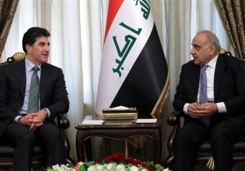 کردستان عراق ، کُردها و آینده تحولات عراق پس از استعفای عبدالمهدی