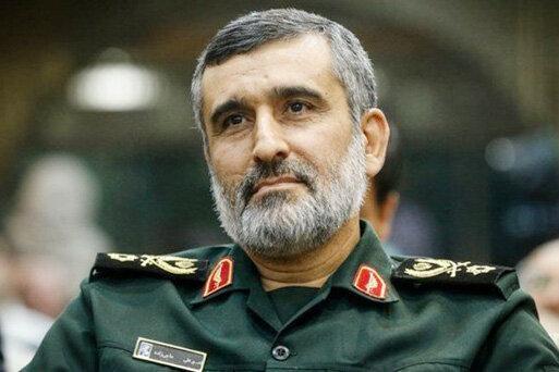 حمله سایبری سپاه به آمریکا همزمان با موشکباران عین الاسد