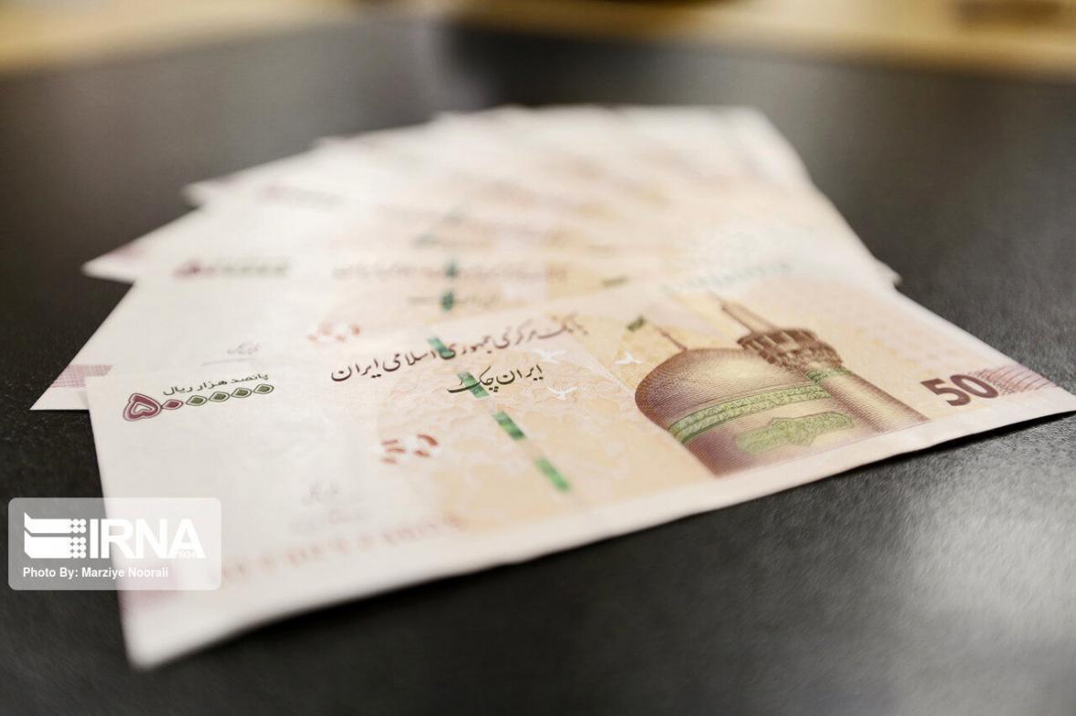 جزئیات اعطای کارت اعتباری یک و دو میلیون تومانی به اقشار آسیب پذیر توسط دولت