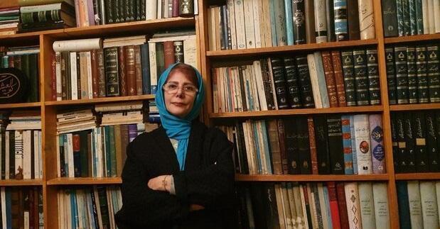 از ماجرای مقام شمس در قونیه تا گلایه از بی توجهی به مشاهیر ایرانی