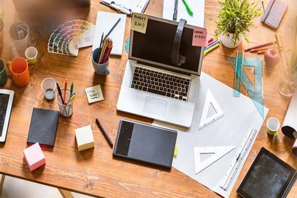 دستورالعمل اجرایی ثبت تبدیل شرکت های تجاری ابلاغ شد