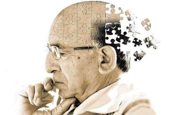 چالشتوسعه فناوری و محصولات شناختی سالمندان برگزار می گردد