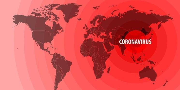 کرونا، کاهش میزان محبوبیت شش کشور پیشرفته دنیا