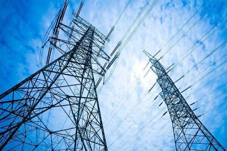 سرقت سالانه 108 میلیارد تومان از شبکه برق