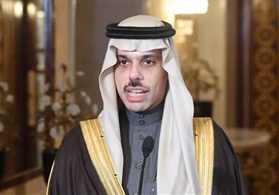 طرح عربستان سعودی برای خاتمه جنگ در یمن، نخستین واکنش رسمی انصارالله به ابتکارعمل عربستان