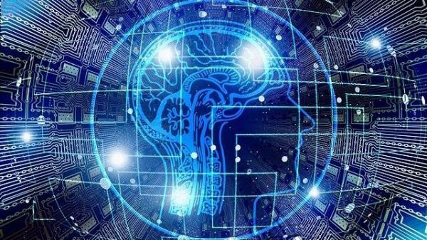 توسعه 3 نرم افزار در حوزه رابط مغز و رایانه